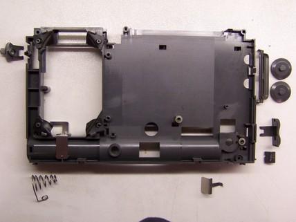 CXA1376AS SONY circuito integrato DIP-30 CXA1376AS